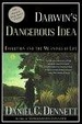 Cover of Darwin's Dangerous Idea