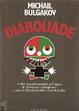 Cover of Diaboliade