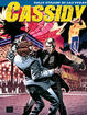 Cover of Cassidy n. 4