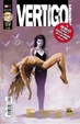 Cover of Vertigo presenta #28
