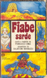 Cover of Fiabe sarde
