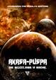 Cover of Akasa-Puspa de Aguilera y Redal