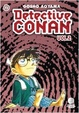 Cover of Detective Conan Vol.2 #72
