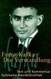 Cover of Luchterhand Taschenbucher