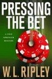 Cover of Pressing the Bet