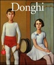 Cover of Antonio Donghi 1897 - 1963