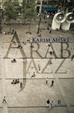 Cover of Arab Jazz
