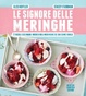 Cover of Le signore delle meringhe