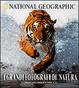 Cover of I grandi fotografi della natura
