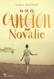 Cover of Una canción para Novalie