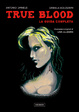 Cover of True Blood