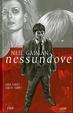 Cover of Neil Gaiman presenta: Nessundove
