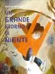 Cover of Un grande giorno di niente