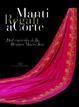 Cover of Manti regali a corte