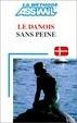 Cover of Le Danois sans peine