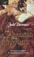 Cover of Hermana de fuego
