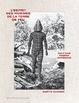 Cover of L'esprit des hommes de la Terre de Feu