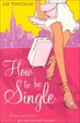 Cover of How to be Single