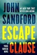 Cover of Escape Clause