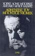 Cover of Αφηγήσεις του Μπούστος Ντομέκ