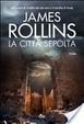 Cover of La città sepolta