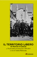 Cover of Il territorio libero di Norcia e Cascia