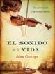 Cover of El sonido de la vida