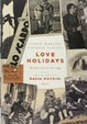 Cover of Love Holidays
