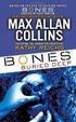 Cover of Bones