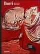 Cover of Burri