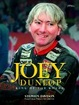 Cover of Joey Dunlop