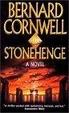 Cover of Stonehenge