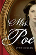Cover of Mrs. Poe