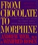 Cover of From Chocolate to Morphine
