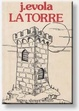 Cover of La torre