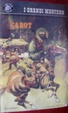 Cover of Cabot