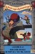 Cover of La scuola degli Acchiappadraghi