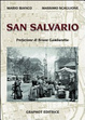 Cover of San Salvario