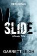 Cover of Slide