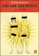 Cover of Ciò Che Dio Unisce