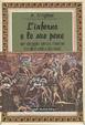 Cover of L'inferno e le sue pene