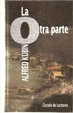 Cover of La otra parte