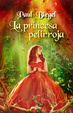 Cover of La princesa pelirroja