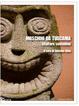 Cover of Moschini da Tuscania