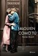 Cover of Alguien como tú