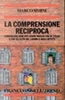 Cover of La comprensione reciproca