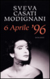 Cover of 6 aprile '96