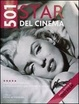Cover of Cinquecentouno star del cinema