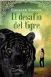 Cover of El desafio del tigre