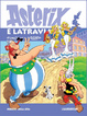Cover of Asterix n. 30